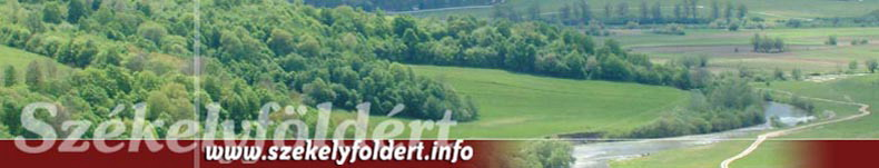 www.szekelyfoldert.info